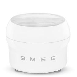 SMIC01