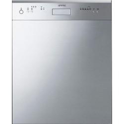 smeg opvaskemaskine